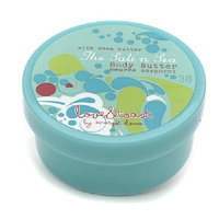 Love & Toast Body Butter