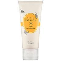 Tocca Beauty Crema da Mano - Hand Cream Stella 2 oz  Hand Cream
