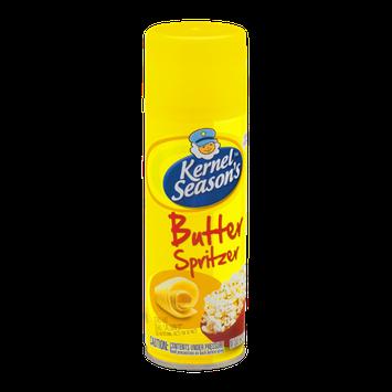 Kernel Season's Spritzer Butter