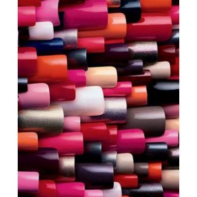 MAC Cosmetics MAC Nail Lacquers