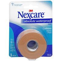Nexcare Tape