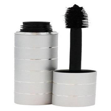 Mineral Hygienics Mascara Waterproof - Brown