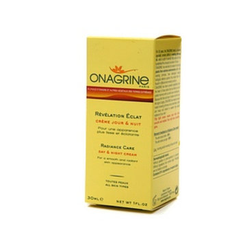 Onagrine Radiance Care Day & Night Cream