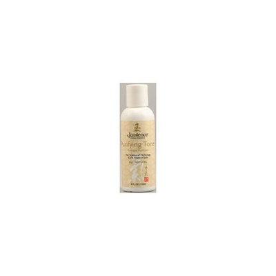 Jadience Purifying Toner for Troubled Skin 2 Ounces