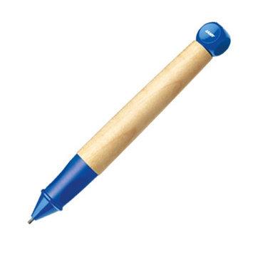 Lamy ABC Blue Mechanical Pencil