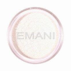 Emani Vegan Cosmetics Emani Minerals Crushed Mineral Color Dust Extra TLC
