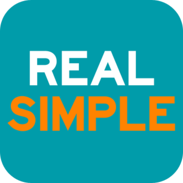real simple magazine Launched by time inc in 2000, real simple is a quintessential women's magazine, with articles and information related to homekeeping, childcare, cooking and emotional wellbeing we can discuss how progressive that is at another time in fall 2017 the magazine updated their signature.