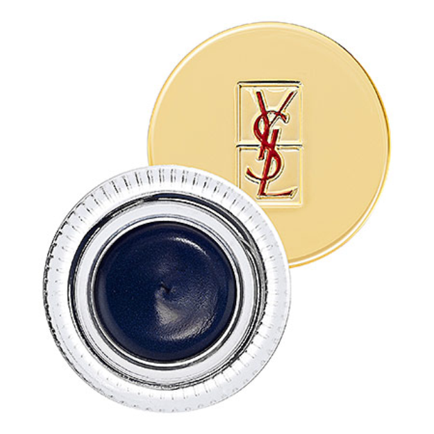 Yves Saint Laurent Effet Faux Cils Long-Wear Cream Eyeliner