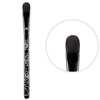 Kat Von D Tattoo Concealer Brush