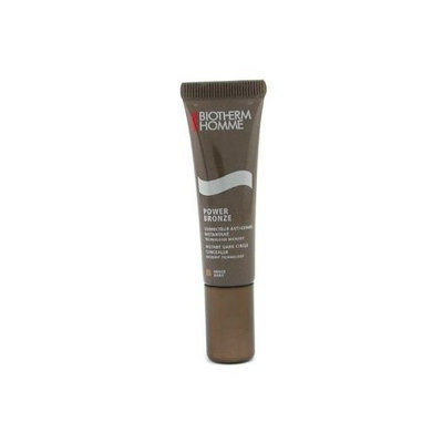 Biotherm Homme Power Bronze Instant Dark Circle Concealer - Dark - 10ml/0.33oz