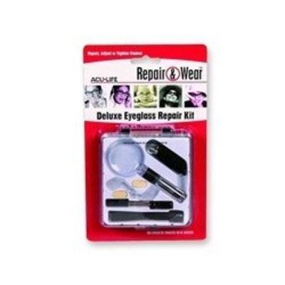 Apothecary #911DSP Eyeglass Repair Kit