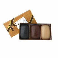 Out Of Africa Bar Soap Gift Pack