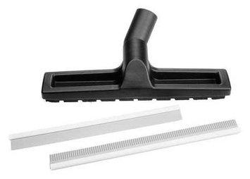 FEIN 31345073010 Vacuum Cleaner Floor Nozzle,1-3/8In