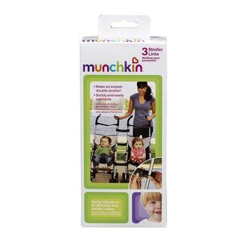 Munchkin Stroller Links