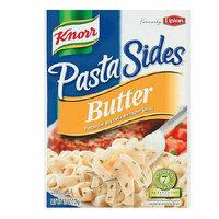 Knorr Pasta Sides Side Dish