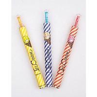Premium Quality Shisha Disposable Electronic Stick Hookah - Ice Cream Flavour Pen