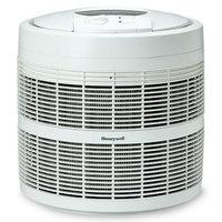Honeywell True HEPA Allergen Remover Air Purifier