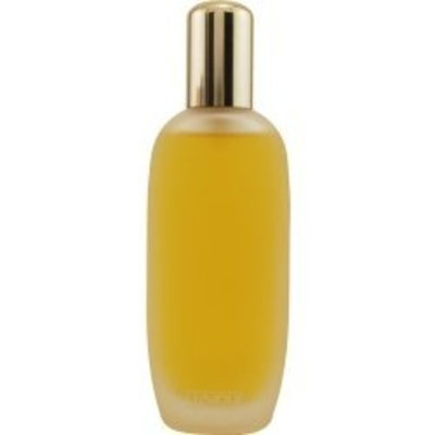 AROMATICS ELIXIR by Clinique for WOMEN: PERFUME SPRAY 1.5 OZ