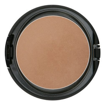 Larenim Goddess Glo Med Pressed Bronzer, 9 Grams