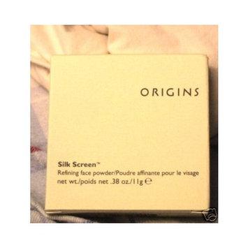 Origins Silk Screen Warm Honey