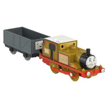 Hit Toy Fisher-Price Thomas & Friends TrackMaster Stepney Motorized Engine