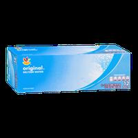 Ahold Original Seltzer Water - 12 CT