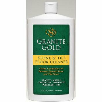 Granite Gold GG0210  Stone and Tile Floor Cleaner