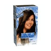 L'Oréal Paris ColorSpa Moisture Actif Hair Color