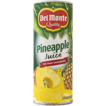 Del Monte® Pineapple Juice,