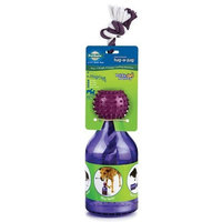 Premier Pet Products PetSafe Busy Buddy Tug-A-Jug Meal Dispensing Dog Toy