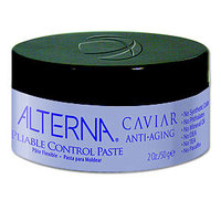 ALTERNA CAVIAR Anti-Aging Pliable Control Paste