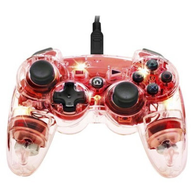 Gaming Controller PDP Built-in Rechargeable Battery