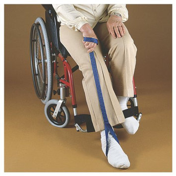 Ableware Leg Lift