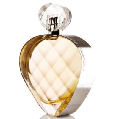 Elizabeth Arden UNTOLD Eau de Parfum Spray, 1.7 oz