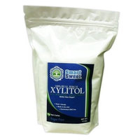 Smart Sweet Real Birch Xylitol 4.5lbs