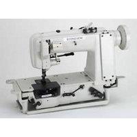 Econosew Extra Heavy Double-chainstitch Machine 300W203