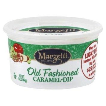 Marzetti T.  Old Fashioned Caramel Dip 16 oz