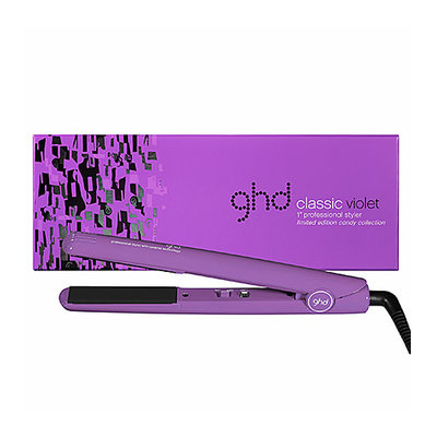 ghd Candy Collection 1&rdquo