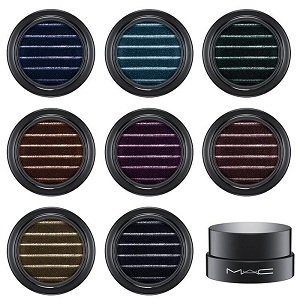 M.A.C Cosmetics Spellbinder Eyeshadow