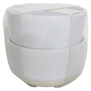 Sapota Threshold Stoneware Bakeware Set
