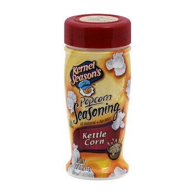 Kernel Season's Kettle Corn Popcorn Seasoning