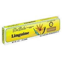 De Boles Pasta Artichoke Linguine, 8-Ounce Boxes (Pack of 12)