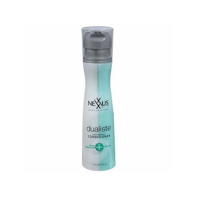 Nexxus Dualiste Dual-Benefit Conditioner