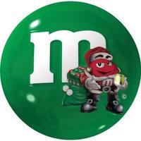 M&M'S® Gift Tins