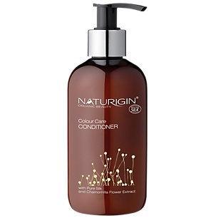 Naturigin Colour Care Conditioner