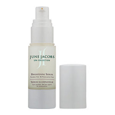 June Jacobs Spa Collection Brightening Serum