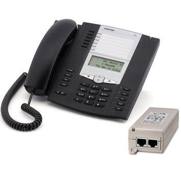 Powerdsine 53i-PD-3501G/AC Corded Expandable IP Phone