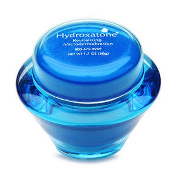 Hydroxatone Revitalizing Microdermabrasion