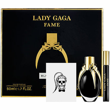 LADY GAGA FAME Holiday Gift Set