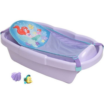 The First Years Disney Ariel Infant to Toddler Tub
